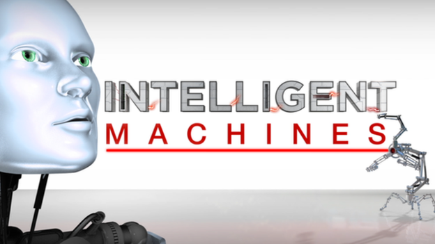 Future of Intelligent Machines