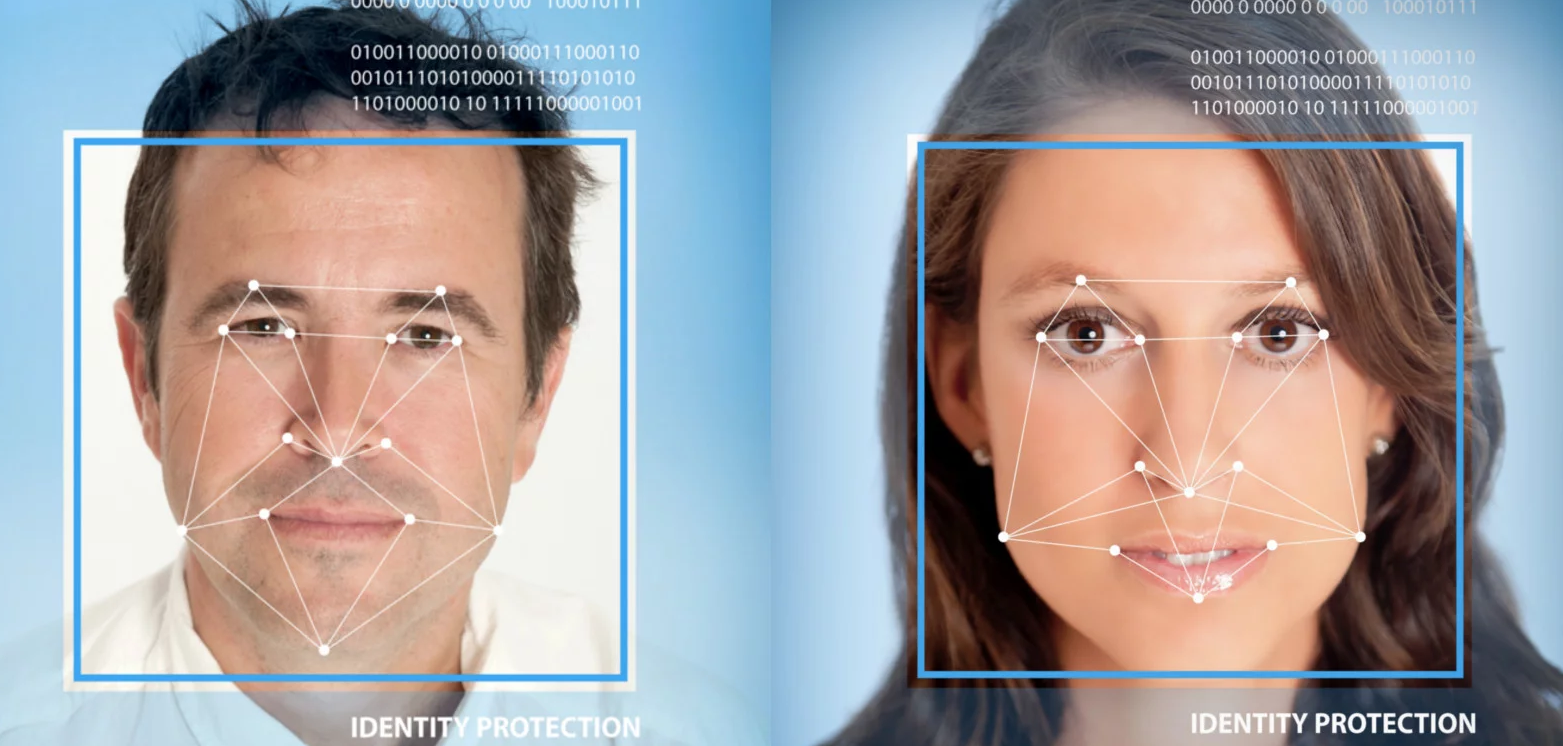 Australia to offer facial recognition data access for telecoms and banks